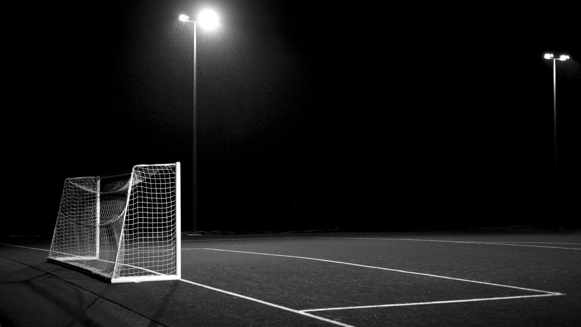 goal 1×2