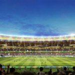 best stadiums image sites